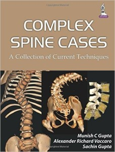 complex-spine-cases-book